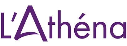 Théâtre l'athena