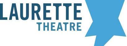 Théâtre Laurette