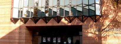 Théâtre Roger Lafaille