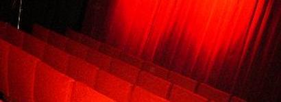 Théâtre Saint Médard