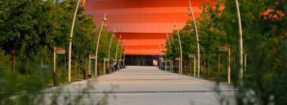 Zénith de Strasbourg