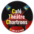 Café théâtre des chartrons