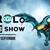 CAROLO GAME SHOW 2020