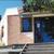 Centre Socioculturel Roy d'Espagne