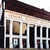 Cinéma Théâtre Majestic