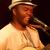 De Sète à Yaoundé avec Louis Essem chanson franco-camérounaise « à la Brassens »