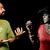 Ewerton Oliveira invite Elsi Etna jazz vocal créole