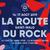 Festival Route Du Rock Vendredi