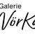 La Galerie Nö r Ka