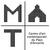Le MAT - centre d'art contemporain du Pays d'Ancenis