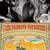 Les Poissons Voyageurs & Les Two Birdz musiques du monde et duo folk