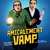Amicalement Vamp - report