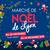 Marché de Noël de Lyon