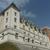 Musee Du Chateau De Pau