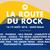 Pass 3j : Etienne Daho + Patti Smith + Phoenix à Saint Pere du 17 au 19 août 2018