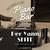Piano Bar | Per-yann Seite À La Raskette