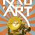 Rad'art - ballade artistique