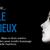 Rétrospective Danielle Darrieux