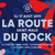 Route Du Rock Collection Ete Jeudi