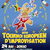Tedi 3ème Tournoi Européen D'improvisation De La Libjdo