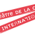 Théâtre de la cité internationale
