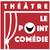 Théâtre Le Point Comédie