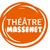 Théâtre Massenet