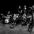 Thierry Maillard Big Band / Zappa For Ever