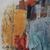 """Vernissage Exposition de Peintures de Jean Silon dit """"Bero"""""""