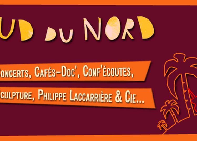 22eme Festival Au Sud Du Nord 2019
