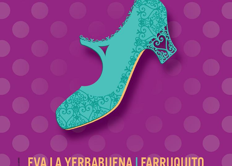 10eme Festival Semaine Flamenco 2017