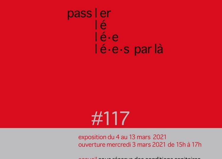 Pass/er/é/é.e/é.e.s par là à Paris 11ème