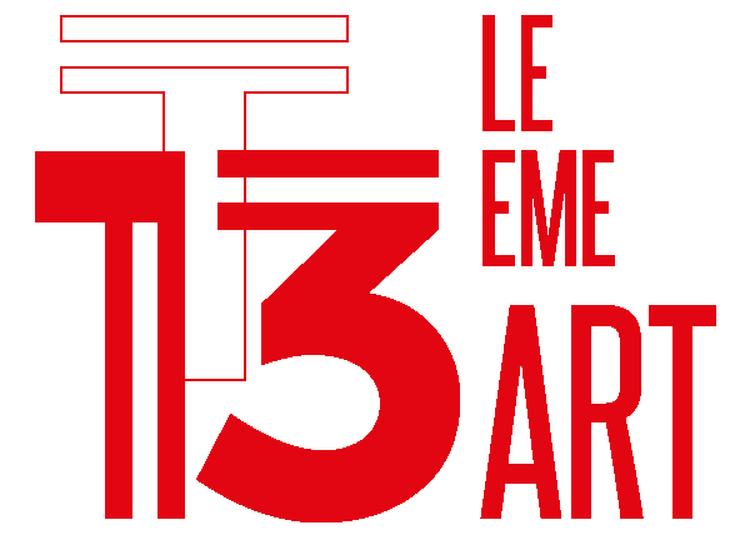 Musique De L'armee Francaise à Paris 13ème