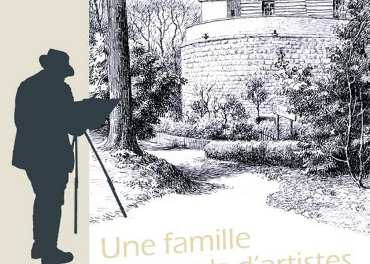 15 Minutes, 1 Oeuvre : Autour D'une Oeuvre D'Émile Goussery à Beaune