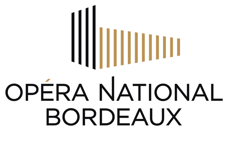 Chamber Orchestra Of Europe à Bordeaux