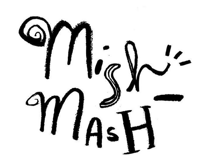 1ère Jam Orientale 2018! Duo Mish-Mash & Romane Claudel Ferragui à Paris 19ème
