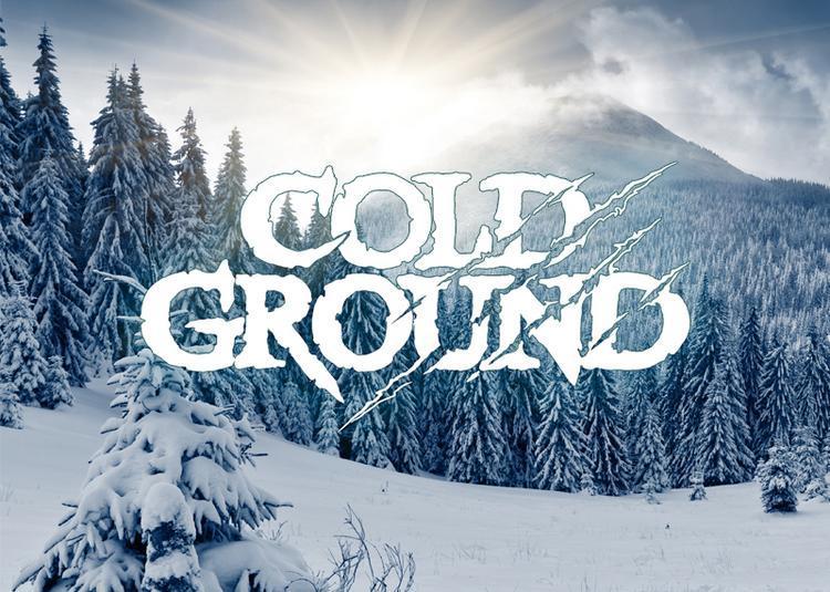 Cold Ground - avant première à Paris - film d'horreur à Paris 5ème