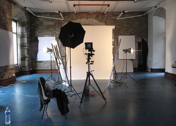 Atelier Photographique à Guingamp