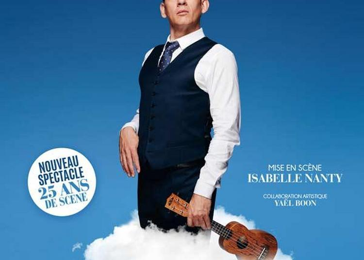 Dany Boon à Margny les Compiegne