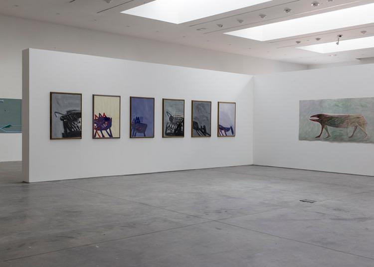 Conférence Autour De L'exposition Emmanuel Pereire à Carquefou