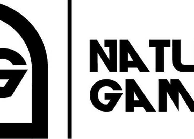 Natural games 2018
