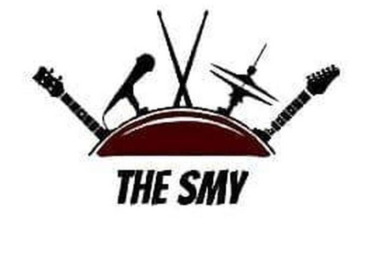 The smy (fête de la musique 2018) à Angouleme