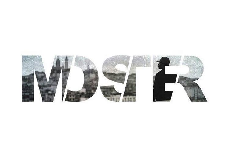 Les Disquaires Electro Hip-Hop Feat. Moster à Paris 11ème