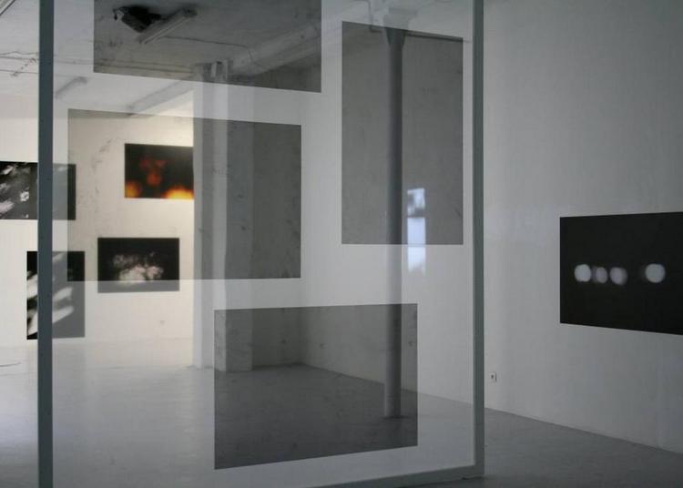 Cécile Bart, La suite dans les images à Chalon sur Saone