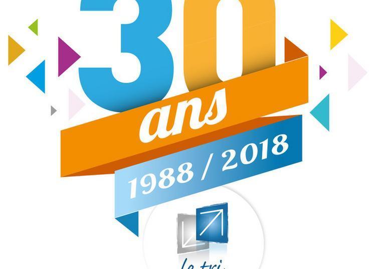 30 Ans Du Sydom : Portes Ouvertes Et Animations à Lons le Saunier