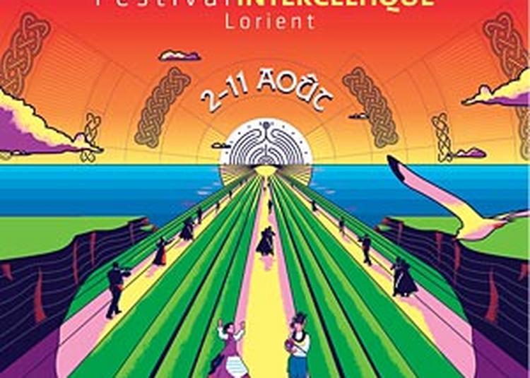 38e Trophee Mccrimmon Pour Solistes à Lorient