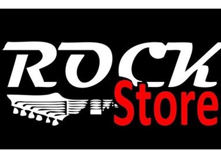 La rockstore team fout l'bordel! à Arras