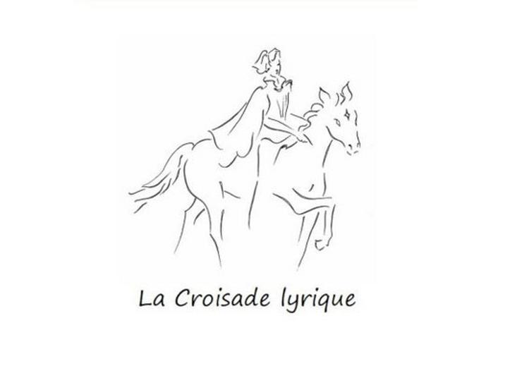 4 Tenors, La Croisade Lyrique à Paris 8ème