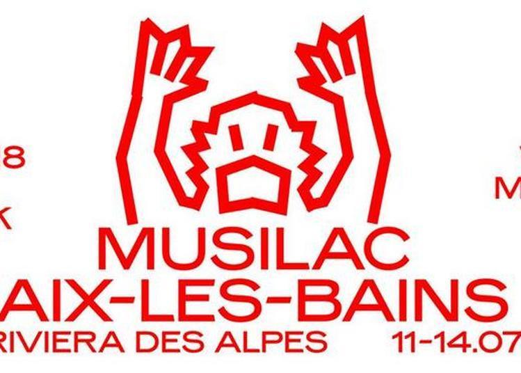 Jain / Thérapie Taxie à Aix les Bains
