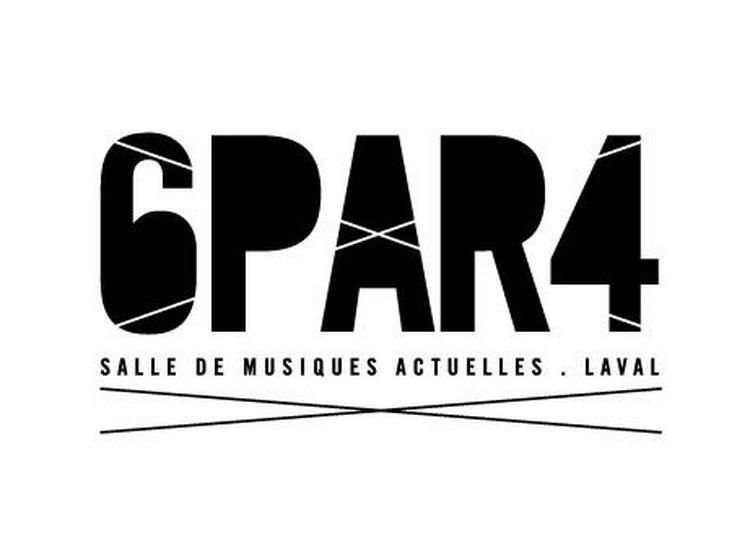 L'Epopee D'Un Pois à Laval